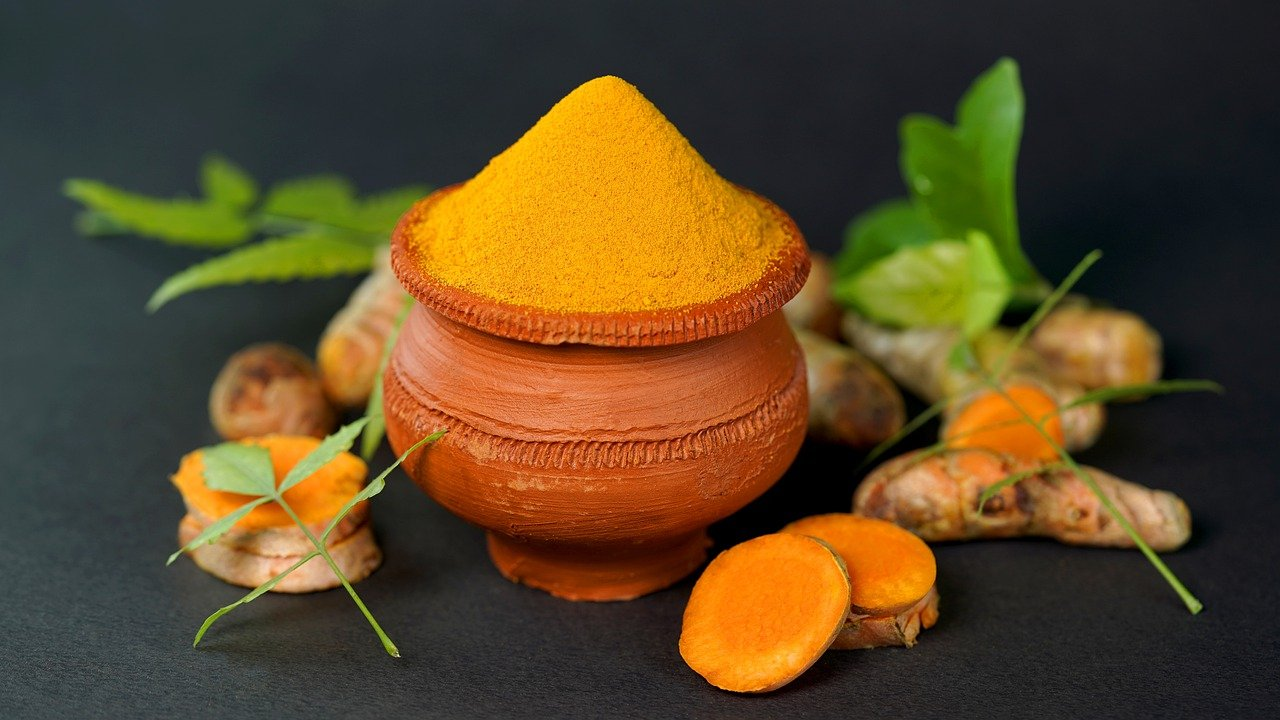 Advantages of Turmeric Researches and Viewpoints